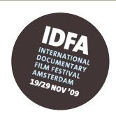 Idfa_logo-b7dda