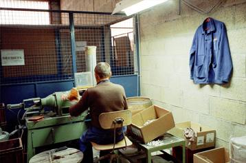 Prison Valley forums - Essential information about prison labour